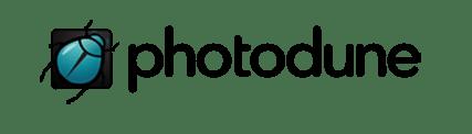 06-photodune